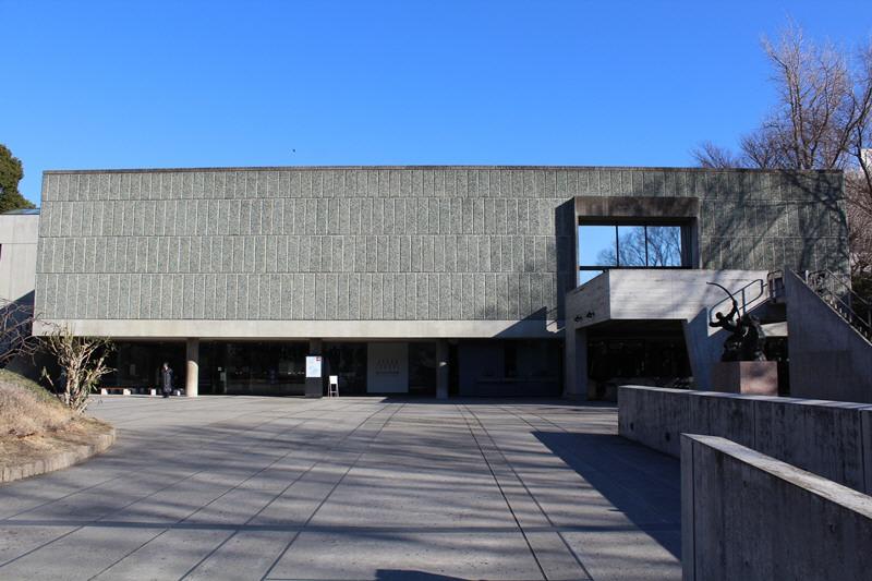 日本・スイス国交樹立150周年記念 フェルディナント・ホドラー展