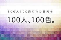 top_img06.jpg